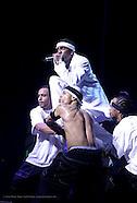 Ginuwine 2009