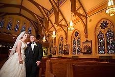 Michelle & Andrew 12/6/2014