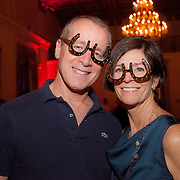 Biltmore BBBB Party 1 23 2015 ORDER GALLERY