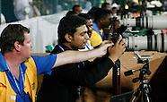 IPL S4 Match 64 Chennai Super Kings v Kochi Tuskers Kerala