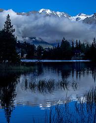 13-09-2017 SUI: BvdGF Tour du Mont Blanc day 5, Champex<br /> Deze etappe wordt volledig in Zwitserland verreden en bevat enkele mooie trails. We eindigen bergop waar er in Champex werd overnacht.