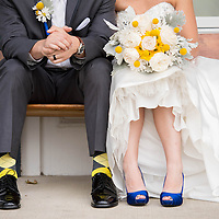 Columbus Wedding Photographer, marcusmarter.com, Copyright Marcus Marter Photography, Jason & Nicole Wedding, Relax with Marcus Marter Photography, Northpointe Conference Center.