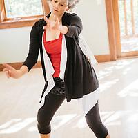 JoAnn Scott Publicity and Website Photos