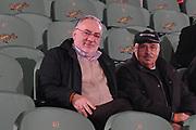DESCRIZIONE : Avellino Lega A 2011-12 Sidigas Avellino Novipiu Casale Monferrato<br /> GIOCATORE : Nicoloro<br /> SQUADRA : Sidigas Avellino<br /> EVENTO : Campionato Lega A 2011-2012<br /> GARA : Sidigas Avellino Novipiu Casale Monferrato<br /> DATA : 20/11/2011<br /> CATEGORIA : ritratto VIP curiosita<br /> SPORT : Pallacanestro<br /> AUTORE : Agenzia Ciamillo-Castoria/GiulioCiamillo<br /> Galleria : Lega Basket A 2011-2012<br /> Fotonotizia : Avellino Lega A 2011-12 Sidigas Avellino Novipiu Casale Monferrato<br /> Predefinita :