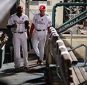image phillies ryan howard by joe susinskas/simple exposure