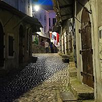 Mostar and Sarajevo Photography Workshop 2014