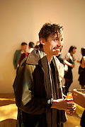 WILLIAM BORRELL;, TODÕS Art Plus Drama Party 2011. Whitechapel GalleryÕs annual fundraising party in partnership  with TODÕS and supported by HarperÕs Bazaar. Whitechapel Gallery. London. 24 March 2011. -DO NOT ARCHIVE-© Copyright Photograph by Dafydd Jones. 248 Clapham Rd. London SW9 0PZ. Tel 0207 820 0771. www.dafjones.com.<br /> WILLIAM BORRELL;, TOD'S Art Plus Drama Party 2011. Whitechapel Gallery's annual fundraising party in partnership  with TOD'S and supported by Harper's Bazaar. Whitechapel Gallery. London. 24 March 2011. -DO NOT ARCHIVE-© Copyright Photograph by Dafydd Jones. 248 Clapham Rd. London SW9 0PZ. Tel 0207 820 0771. www.dafjones.com.