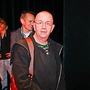 NLD/Breda/20110228 - Premiere Masterclass, Hans Liberg