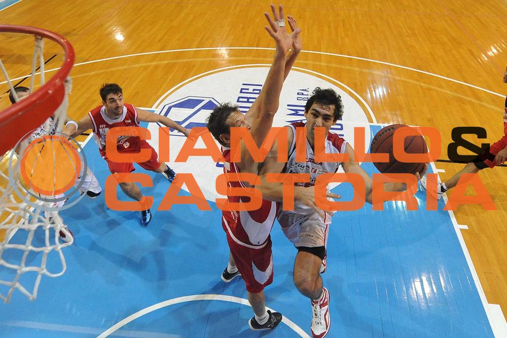 DESCRIZIONE : Faenza Lega Basket A2 2011-12 Aget Imola Marcopoloshop.it Forli<br /> GIOCATORE : Davide Bruttini<br /> CATEGORIA : special<br /> SQUADRA : Aget Imola <br /> EVENTO : Campionato Lega A2 2011-2012<br /> GARA : Aget Imola Marcopoloshop.it Forli<br /> DATA : 27/11/2011<br /> SPORT : Pallacanestro<br /> AUTORE : Agenzia Ciamillo-Castoria/M.Marchi<br /> Galleria : Lega Basket A2 2011-2012 <br /> Fotonotizia : Faenza Lega Basket A2 2011-12 Aget Imola Marcopoloshop.it Forli<br /> Predefinita :