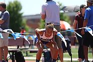 Event 31 - Women's Triple Jump