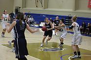 WBKB:  Mount Mary University vs. North Central University (MN) (01-15-18)