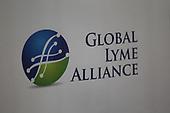 8-24-2017 Lyme Disease-Chicago Fundraiser