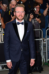 GQ Men of the Year Awards 2013.<br /> Simon Pegg during the GQ Men of the Year Awards, the Royal Opera House, London, United Kingdom. Tuesday, 3rd September 2013. Picture by Nils Jorgensen / i-Images