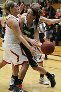 WBKB:  St Norbert College vs. Monmouth College (03-01-14)