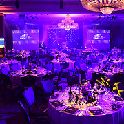The Music Producers Guild Awards at Grosvenor House, Park Lane, on 27th Febryary 2020, London, UK.