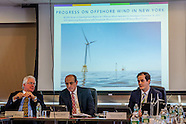 New York - First Offshore Wind Project Gets Approval - 20 Dec 2016