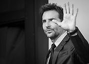 Bradley Cooper - 75&deg; Mostra Internazionale d&rsquo;Arte Cinematografica di Venezia - 75th Venice Film Festival - Venezia - Venice - <br /> &copy; 2018 Piermarco Menini, all rights reserved, no reproduction without prior permission, www.piermarcomenini.com, mail@piermarcomenini.com