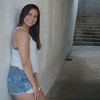 Zavina Gonzalez