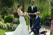 Lohse/Nowell Wedding