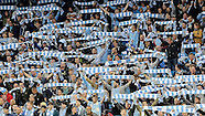 Manchester City v Juventus - UEFA Champions League - 15/09/2015