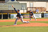 BSB: North Carolina Wesleyan College vs. Emory University (02-18-18)