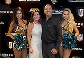 Jacksonville Jaguars Kismet 29th September 2016