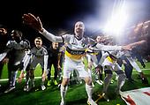 Östersunds FK v AIK 1 november Allsvenskan