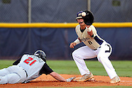 FIU Baseball vs ULL (Apr 27 2013)