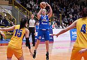 20141229 Italia - Romania