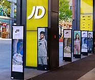 JD-Liverpool-Nike-Airmax