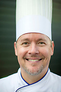 Chris Lynch is chef de cuisine at Commander's Palace in New Orleans. (Photo by Chris Granger, NOLA.com | The Times-Picayune)