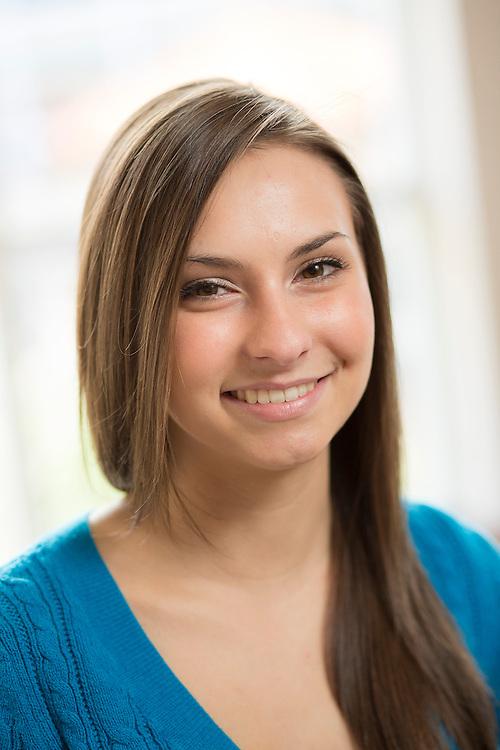 Alexandra Giawletti