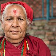 Manamayana Newpane, 71