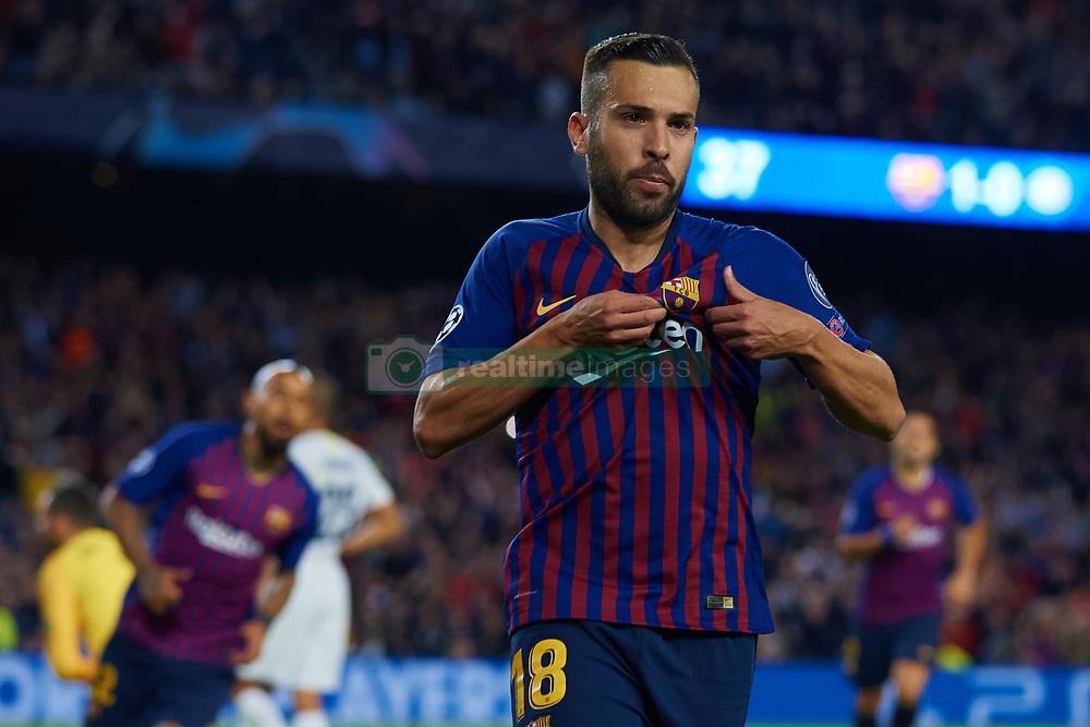 صور مباراة : برشلونة - إنتر ميلان 2-0 ( 24-10-2018 )  20181024-zaa-n230-716