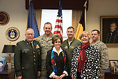 Master of Science in Leadership - Future Generals - Fellows