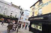 Galway City images