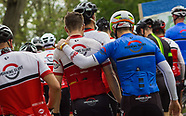 2017 MGCC High Park Picture Day