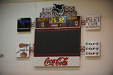 WWU vs CWU BB 2008