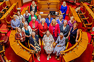 100 years of Woman's Vote in Jersey