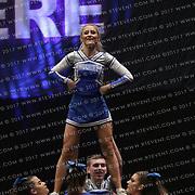 2085_QM Sapphires Cheerleading Squad