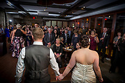 Cambridge Waterloo Kitchener Toronto best wedding photography