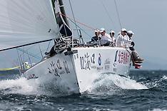 2015  RHN Dubois 50