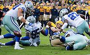 2016-10-16-Vs Cowboys