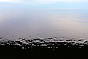 Lake Maurepas (2016)