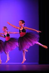 Celebration 09 Ballet 2 (+1, 4A, 3)