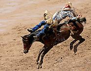 29 Jul, Cheyenne Frontier Days Championship Sunday Rodeo