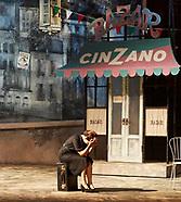 Il Turco in Italia - Garsington Opera