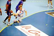 DESCRIZIONE : Handball Tournoi de Cesson Homme<br /> GIOCATORE : AMAN Valentin<br /> SQUADRA : Selestat<br /> EVENTO : Tournoi de cesson<br /> GARA : Paris Handball Selestat<br /> DATA : 06 09 2012<br /> CATEGORIA : Handball Homme<br /> SPORT : Handball<br /> AUTORE : JF Molliere <br /> Galleria : France Hand 2012-2013 Action<br /> Fotonotizia : Tournoi de Cesson Homme<br /> Predefinita :