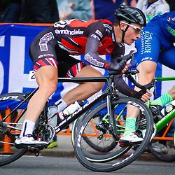 2016 SoCalCycling.com Team Race Highlights