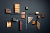 David Wright Designs